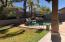 26803 N 45TH Place, Cave Creek, AZ 85331