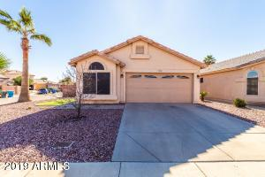 Property for sale at 4331 E Windsong Drive, Phoenix,  Arizona 85048