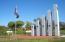 Anthem Veterans Memorial Area
