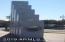 Anthem Veterans Memorial Monument