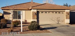 86 W ANGUS Road, San Tan Valley, AZ 85143