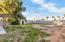340 N 18TH Avenue, Phoenix, AZ 85007