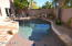 6033 E LONG SHADOW Trail, Scottsdale, AZ 85266