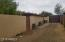 7117 N 53RD Avenue, Glendale, AZ 85301