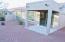 42485 W JAWBREAKER Drive, Maricopa, AZ 85138