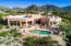 21900 N DOBSON Road, Scottsdale, AZ 85255