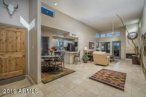 11333 N 92ND Street, 2095, Scottsdale, AZ 85260