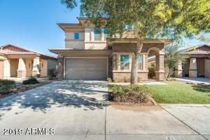 4201 S RED ROCK Street, Gilbert, AZ 85297