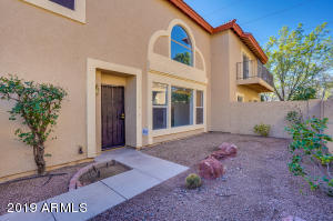 10226 N 12TH Place, 1, Phoenix, AZ 85020