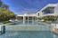 6216 N 38TH Place, Paradise Valley, AZ 85253