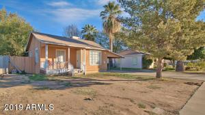 612 W 1ST Street, Mesa, AZ 85201