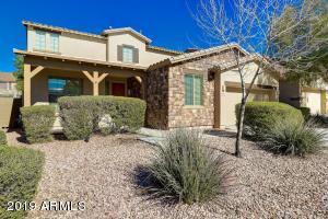 4334 W LAPENNA Drive, New River, AZ 85087