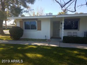 10386 W Deanne Drive, Sun City, AZ 85351