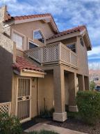 1633 E LAKESIDE Drive, 50, Gilbert, AZ 85234