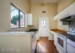 19413 N 75TH Drive, Glendale, AZ 85308