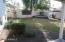 3318 S PINE Street, Tempe, AZ 85282