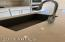 E-Granite Large Single Kitchen Undermount Sink.