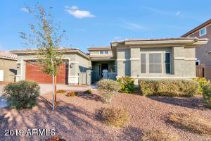 20304 E MAYA Road, Queen Creek, AZ 85142