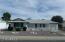 11229 N 111TH Avenue, Sun City, AZ 85351