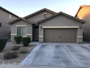 4406 W CRESCENT Road, Queen Creek, AZ 85142