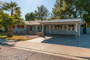 5151 E VERDE Lane, Phoenix, AZ 85018