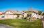 1962 E MORGAN Drive, Tempe, AZ 85284