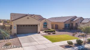 27621 N 174TH Drive, Surprise, AZ 85387