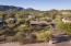 4902 E Valley Vista Lane, Paradise Valley, AZ 85253