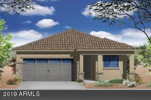 17113 W DIANA Avenue, Waddell, AZ 85355