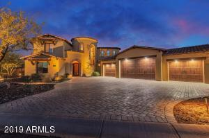 30675 N 120TH Lane, Peoria, AZ 85383