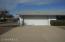 10154 W SUN CITY Boulevard, Sun City, AZ 85351