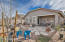 3486 E COWBOY COVE Trail, San Tan Valley, AZ 85143