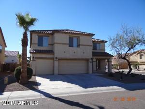 11879 W SHERMAN Street, Avondale, AZ 85323