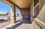 37335 W GLEN ECHO Drive, San Tan Valley, AZ 85140