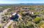 23102 N DOBSON Road, Scottsdale, AZ 85255