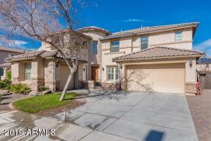 18130 W ORCHID Lane, Waddell, AZ 85355