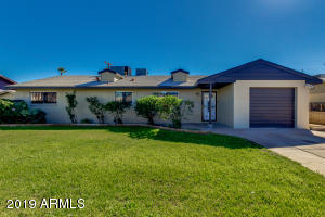6007 W CHEERY LYNN Road, Phoenix, AZ 85033