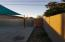 1121 E TAYLOR Street N, Phoenix, AZ 85006