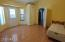 14414 N 29TH Street, Phoenix, AZ 85032