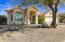 11052 E Greythorn Drive, Scottsdale, AZ 85262