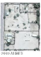 1302 N 46TH Street Lot 1, Mesa, AZ 85205