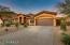 12779 N 114TH Street, Scottsdale, AZ 85259