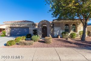 12844 W EL SUENO Drive, Sun City West, AZ 85375