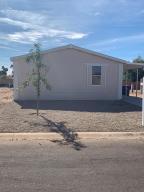 7925 E JAVELINA Avenue, Mesa, AZ 85209