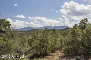 Property for sale at 1300 W Airport Road, Payson,  Arizona 85541