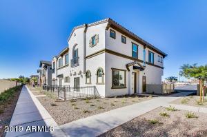 1861 E FRYE Road, 103, Gilbert, AZ 85295