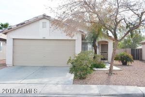 14919 W ACAPULCO Lane, Surprise, AZ 85379