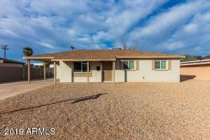 3420 W MARSHALL Avenue, Phoenix, AZ 85017