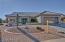 14027 W HORIZON Drive, Sun City West, AZ 85375