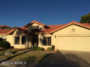 3109 N MEADOW Drive, Avondale, AZ 85392